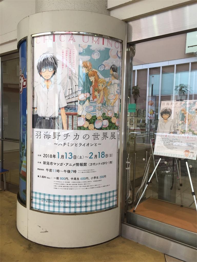 f:id:Yumihiko0271:20180218185258j:image