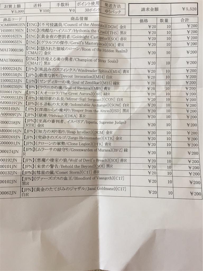 f:id:Yumihiko0271:20180426134714j:image