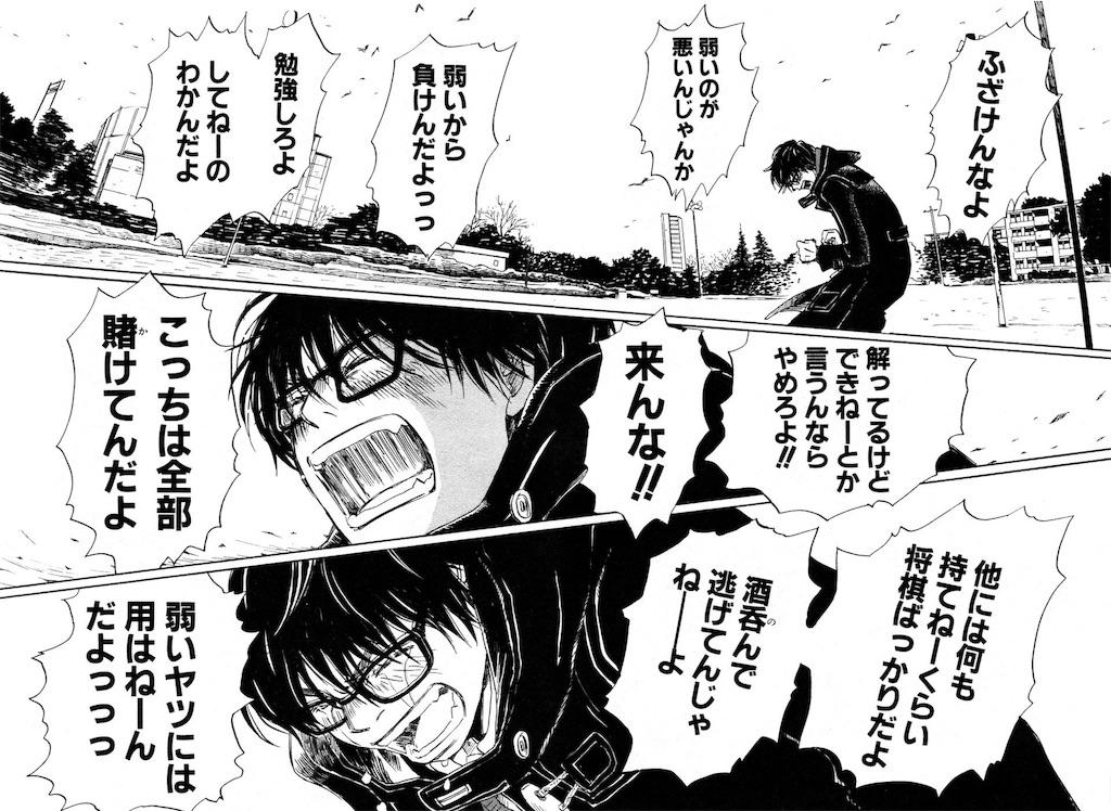 f:id:Yumihiko0271:20180506080213j:image