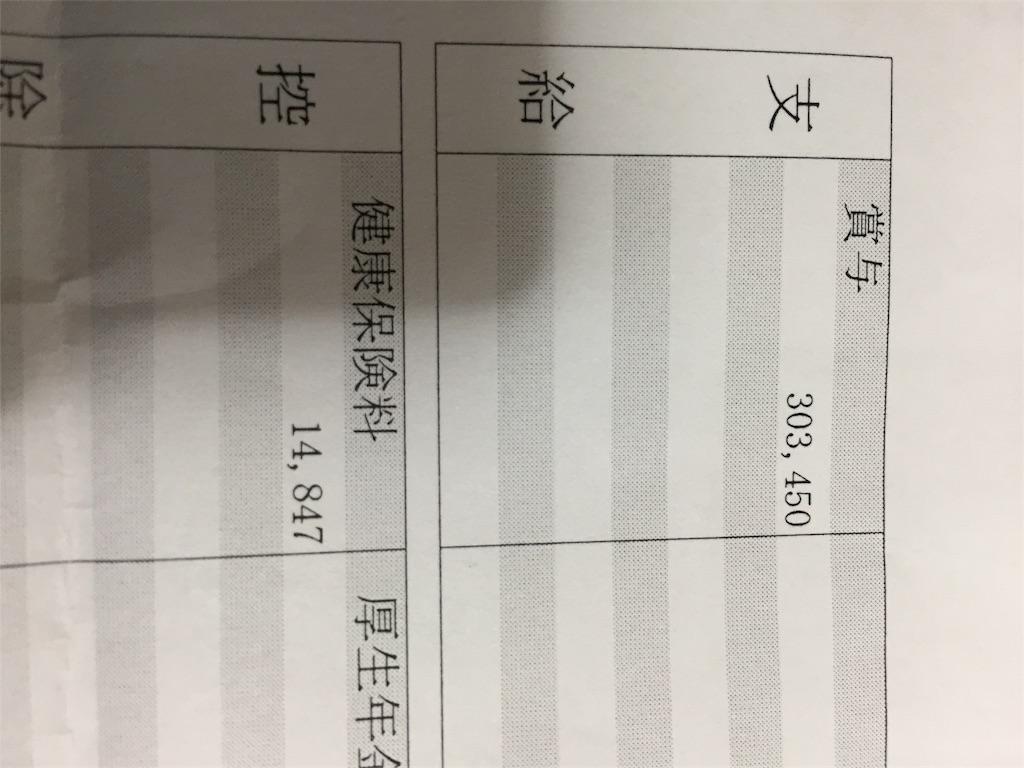 f:id:Yumihiko0271:20180710182411j:image