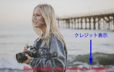 f:id:Yumiinc:20181111095928j:plain