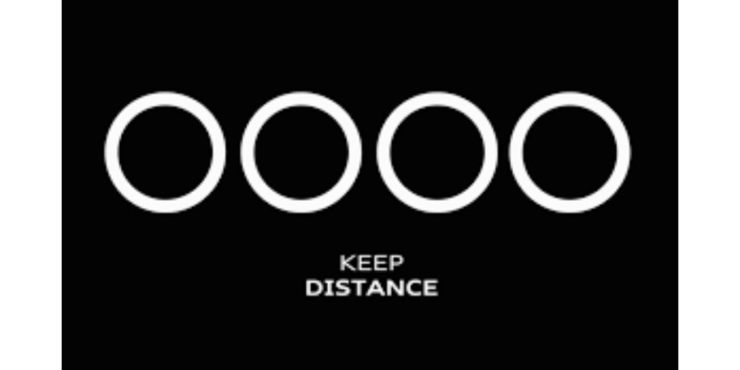 Audi ロゴ SDL