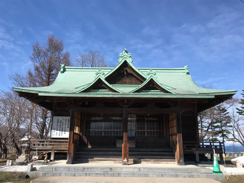 f:id:Yumikoema:20190408224711j:image