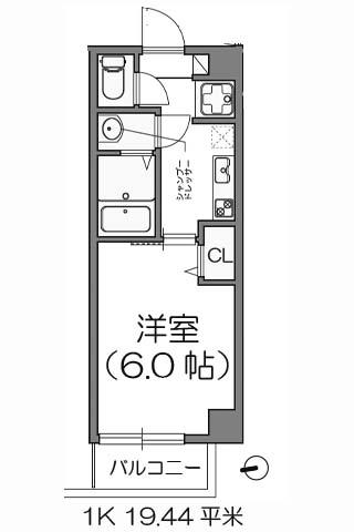 f:id:Yumimatorui17GOOD:20170811122428j:plain