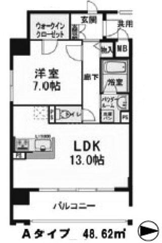 f:id:Yumimatorui17GOOD:20170830214607j:plain