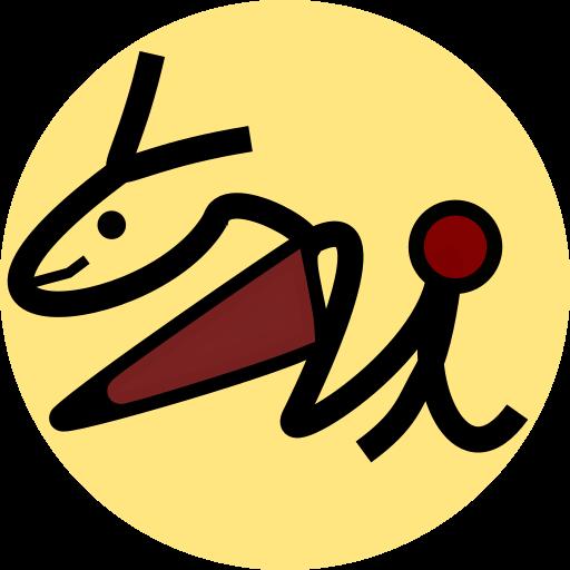 f:id:YunikyuronGames:20161229000501p:plain