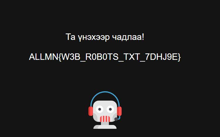f:id:Yunolay:20190502170635p:plain