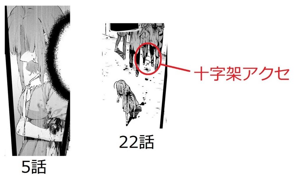 f:id:Yuri-Processing-Club:20170819191854j:plain