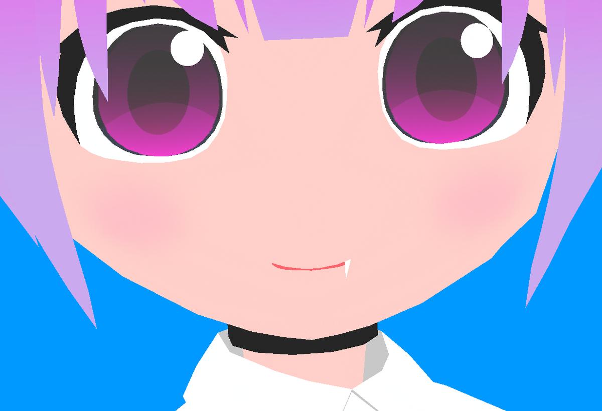 f:id:Yuri-Processing-Club:20190714102451p:plain:w300