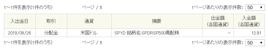 f:id:Yuri-Processing-Club:20190926233243p:plain