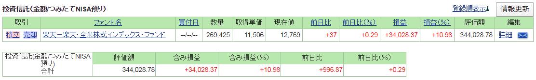 f:id:Yuri-Processing-Club:20200201092242p:plain