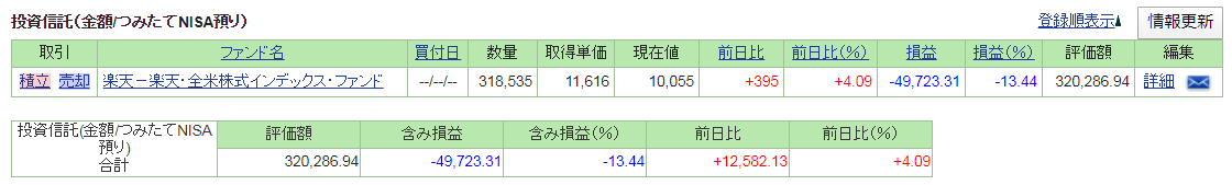 f:id:Yuri-Processing-Club:20200401193653p:plain