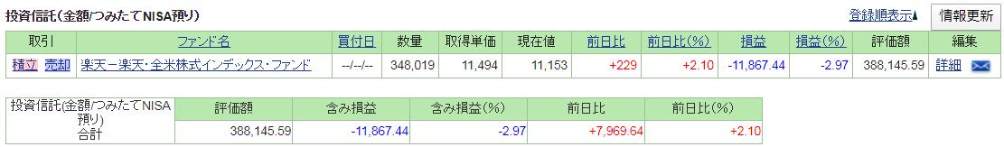 f:id:Yuri-Processing-Club:20200501100644p:plain