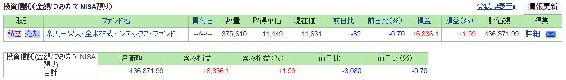 f:id:Yuri-Processing-Club:20200530083649p:plain