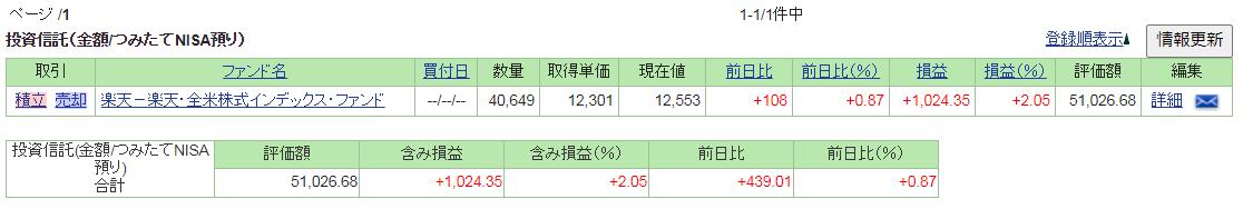 f:id:Yuri-Processing-Club:20200805213658p:plain