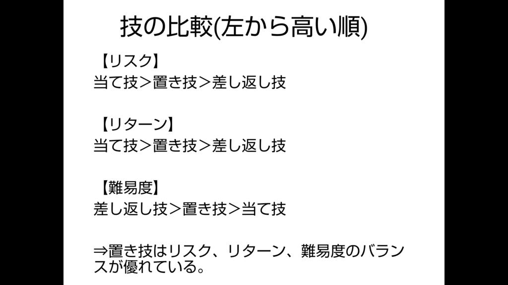 f:id:Yuri-gorimusou:20181102235857p:plain