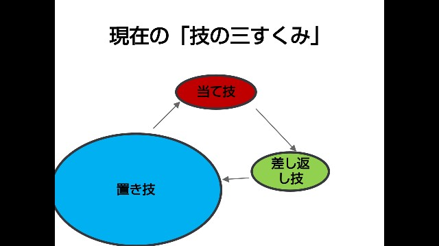f:id:Yuri-gorimusou:20181117135626j:plain