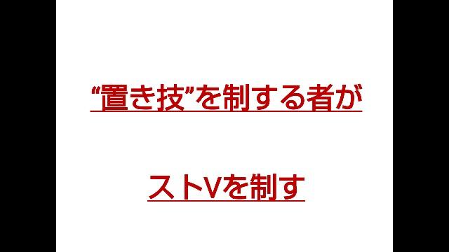 f:id:Yuri-gorimusou:20181117140054j:plain