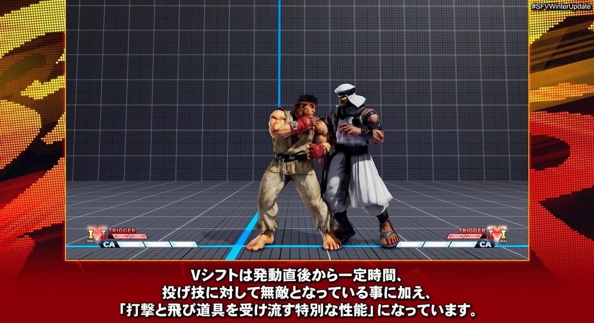 f:id:Yuri-gorimusou:20210212124833j:plain