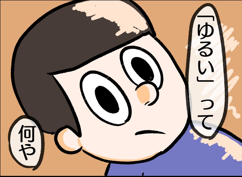f:id:YuruFuwaTa:20181205175515p:plain