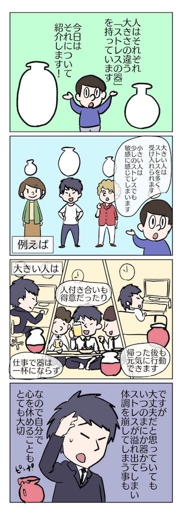 f:id:YuruFuwaTa:20181214122158j:plain