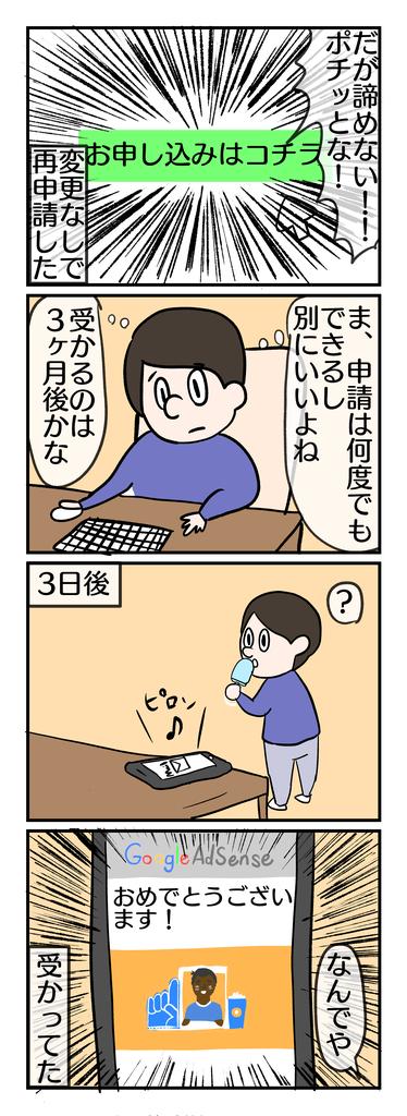 f:id:YuruFuwaTa:20190104181013p:plain