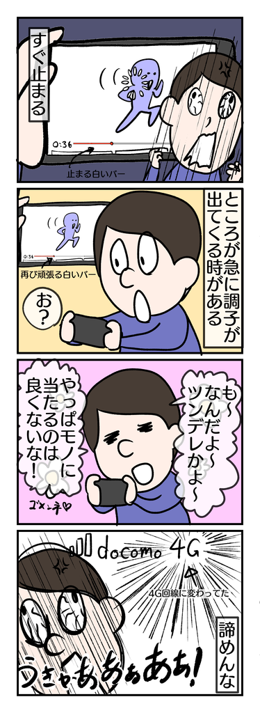 f:id:YuruFuwaTa:20190109201815p:plain