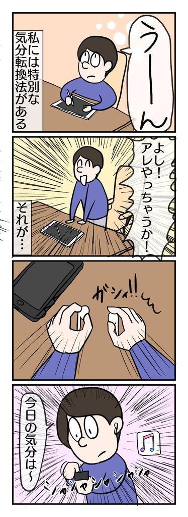 f:id:YuruFuwaTa:20190110152856p:plain