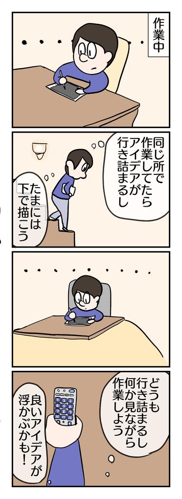 f:id:YuruFuwaTa:20190116164841p:plain