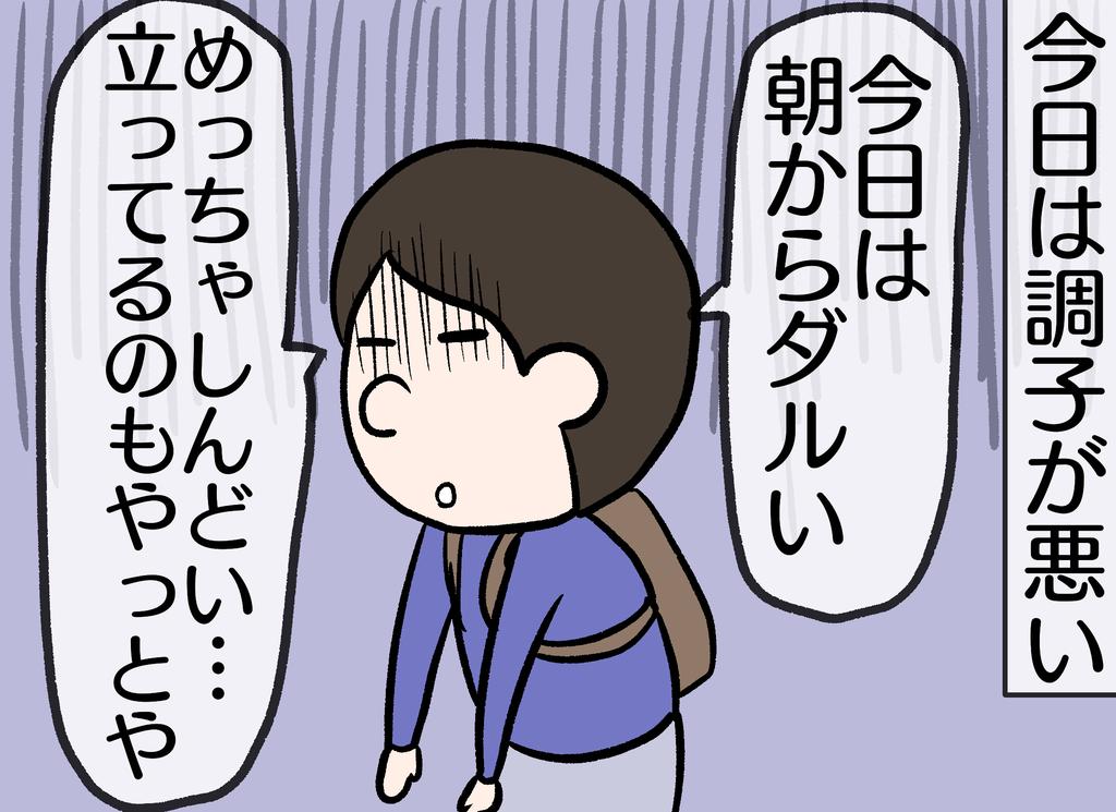 f:id:YuruFuwaTa:20190120180352p:plain