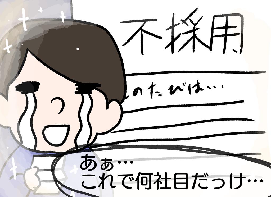 f:id:YuruFuwaTa:20190122201521p:plain