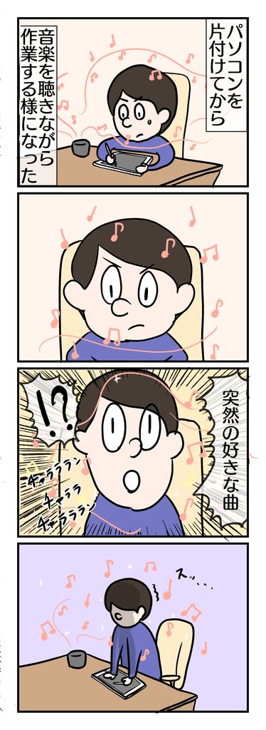 f:id:YuruFuwaTa:20190124163747p:plain