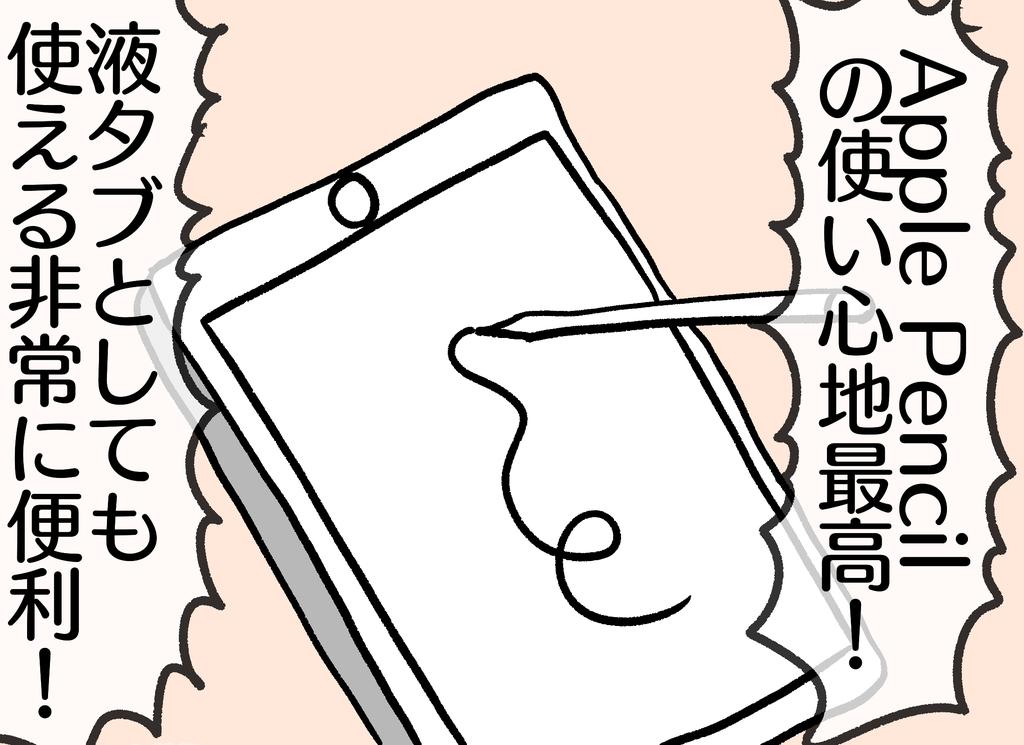 f:id:YuruFuwaTa:20190129163917p:plain