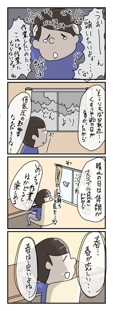 f:id:YuruFuwaTa:20190216180243p:plain