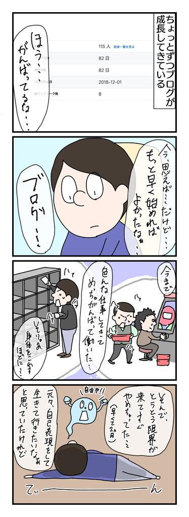 f:id:YuruFuwaTa:20190221120204p:plain