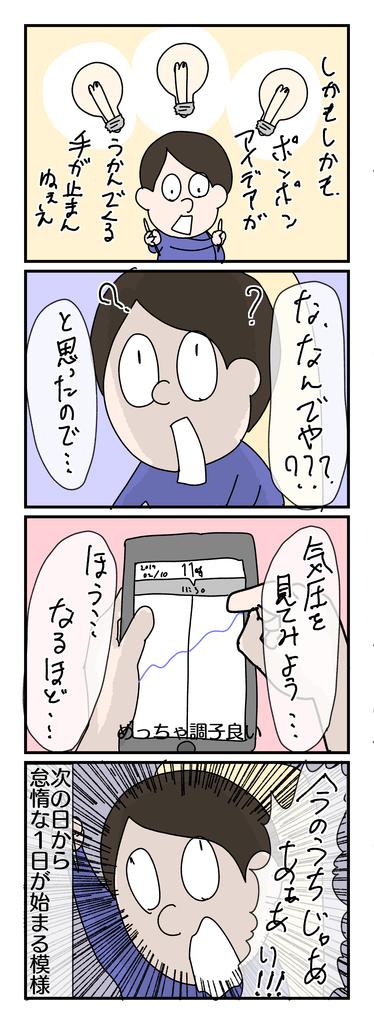 f:id:YuruFuwaTa:20190221143121p:plain