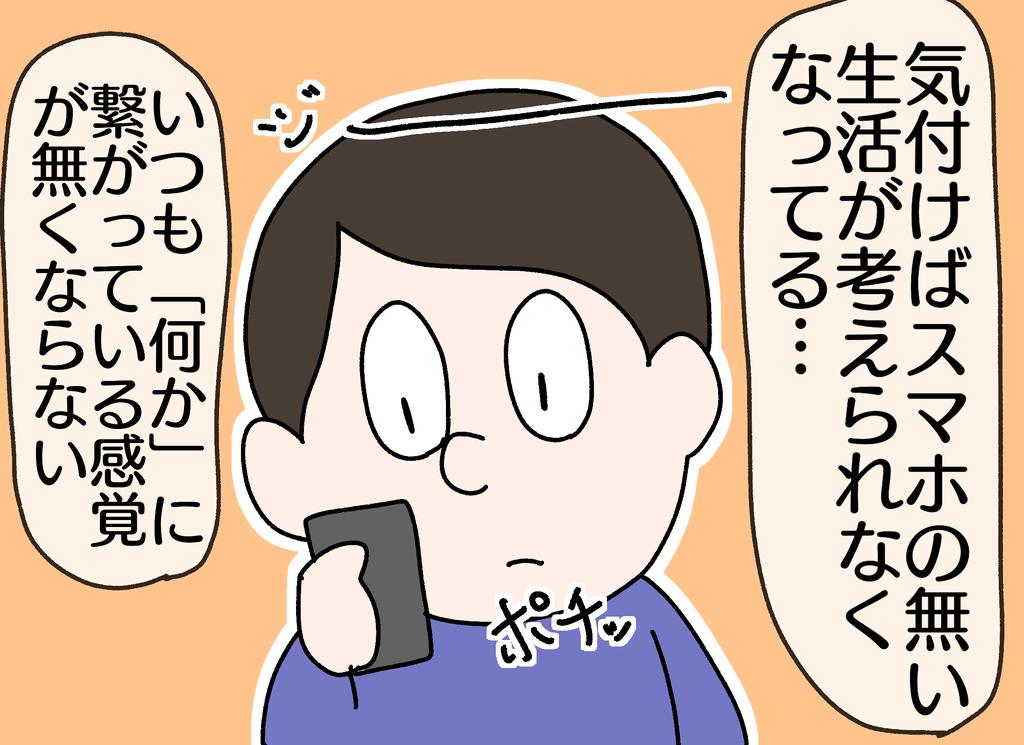 f:id:YuruFuwaTa:20190306142955p:plain