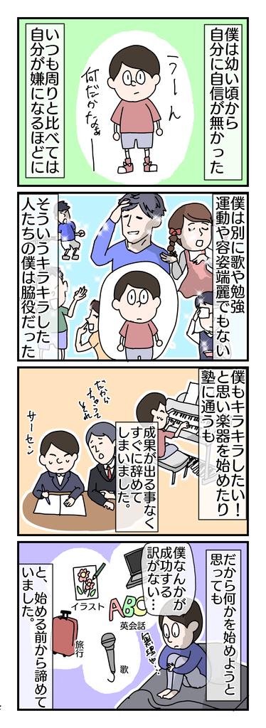 f:id:YuruFuwaTa:20190311154324p:plain