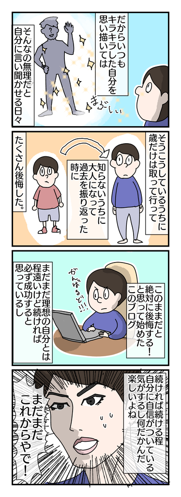 f:id:YuruFuwaTa:20190311154344p:plain
