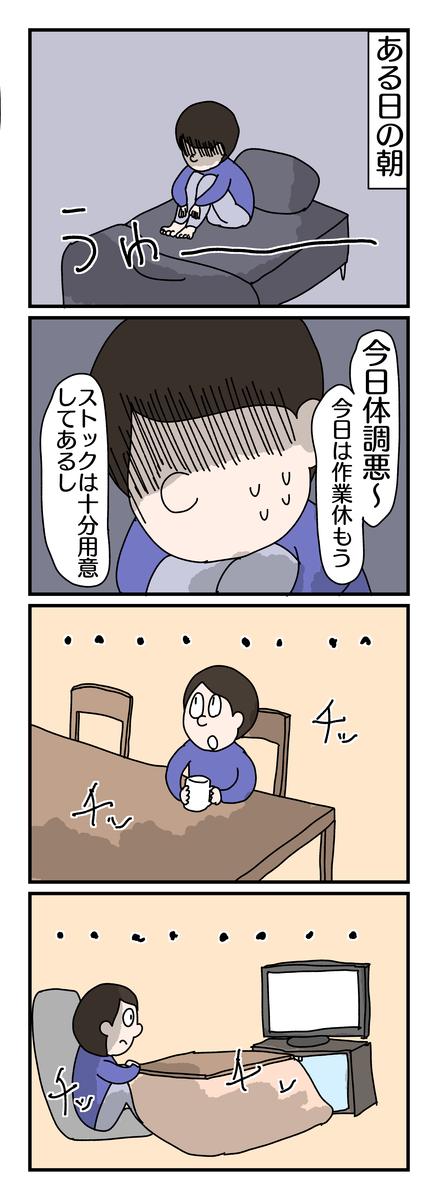 f:id:YuruFuwaTa:20190314112032p:plain