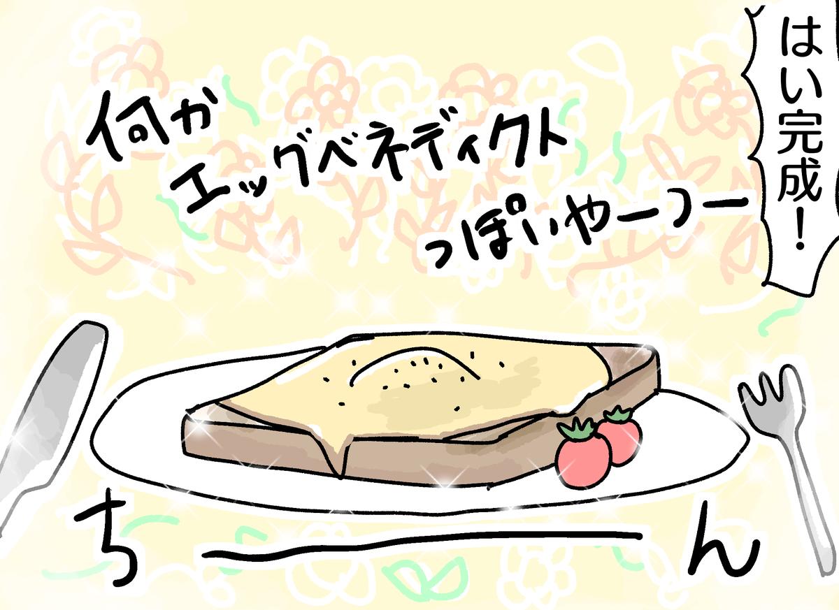 f:id:YuruFuwaTa:20190315150258p:plain