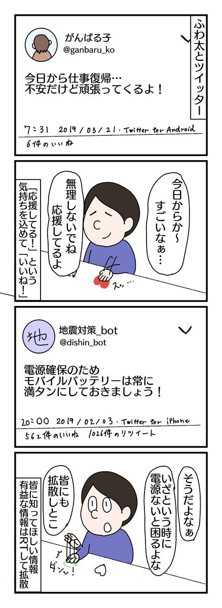f:id:YuruFuwaTa:20190321112951p:plain