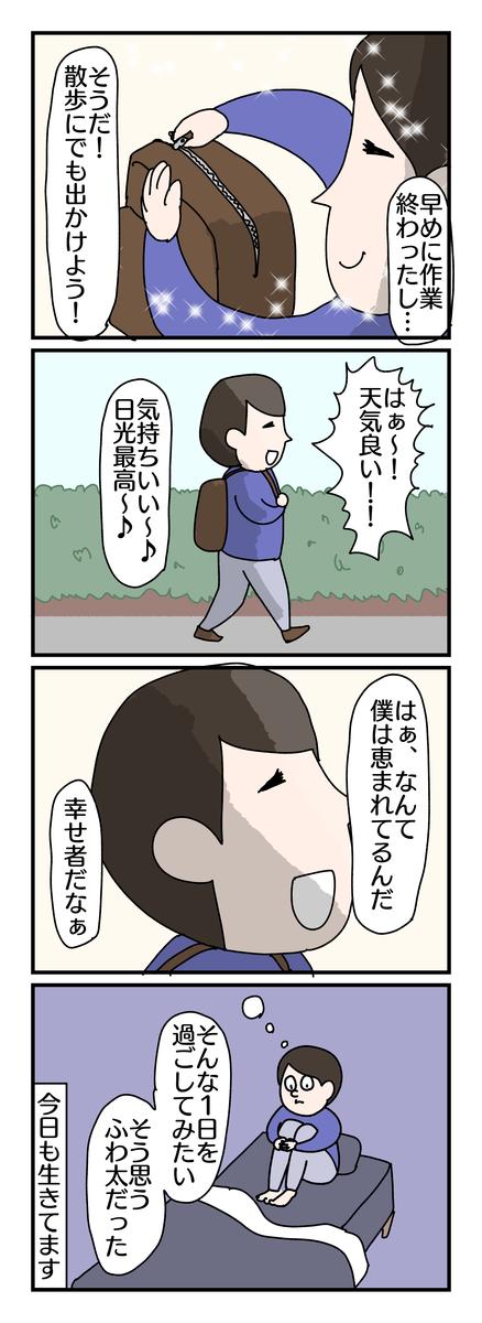f:id:YuruFuwaTa:20190322145332p:plain