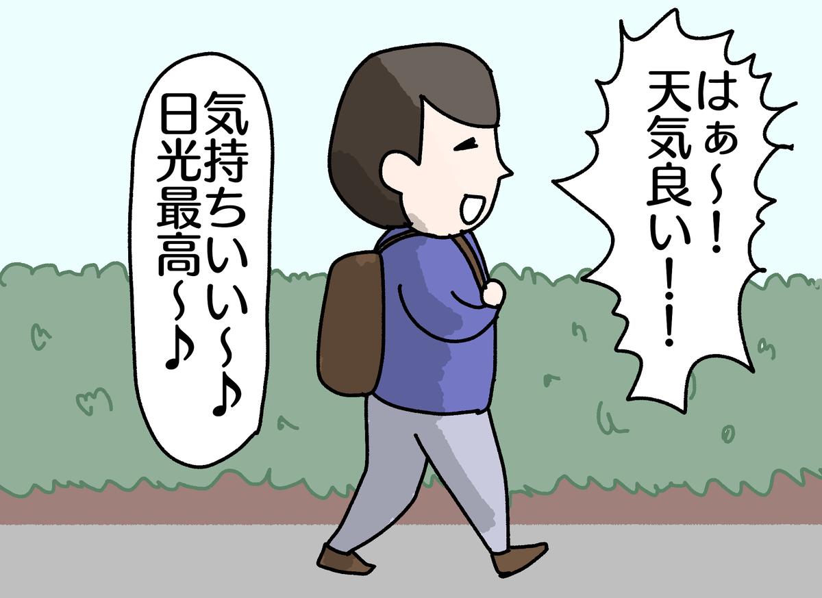 f:id:YuruFuwaTa:20190322145349p:plain