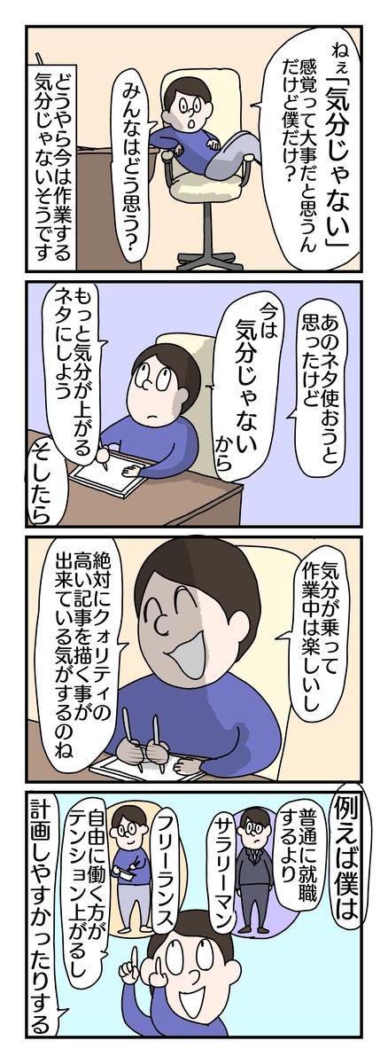 f:id:YuruFuwaTa:20190402104912p:plain
