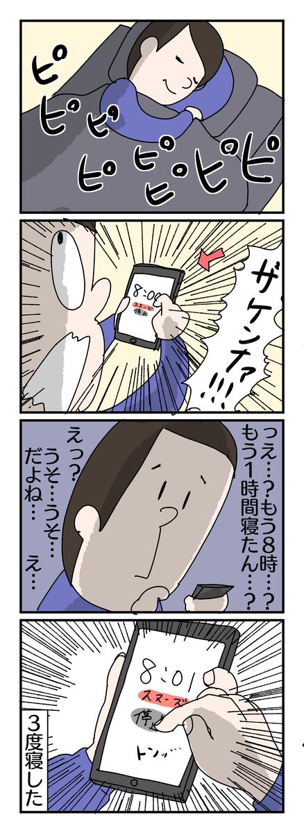 f:id:YuruFuwaTa:20190411122434p:plain