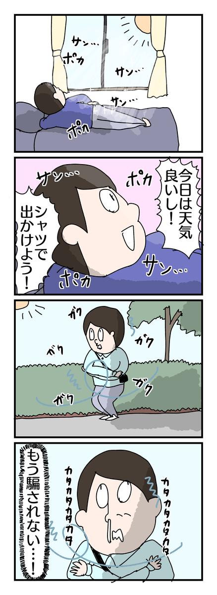 f:id:YuruFuwaTa:20190419153026p:plain