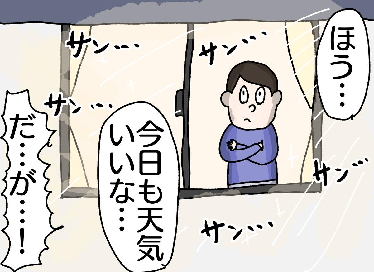 f:id:YuruFuwaTa:20190419153033p:plain