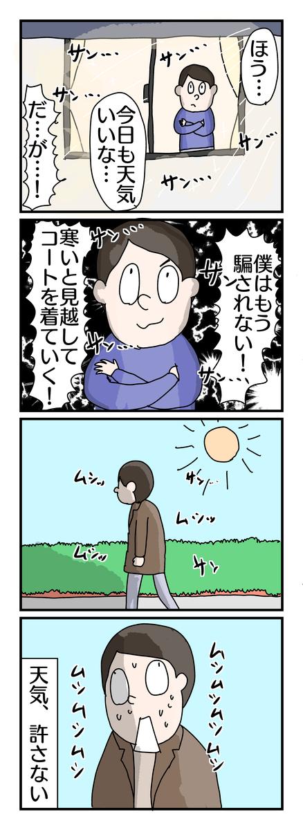 f:id:YuruFuwaTa:20190419153045p:plain