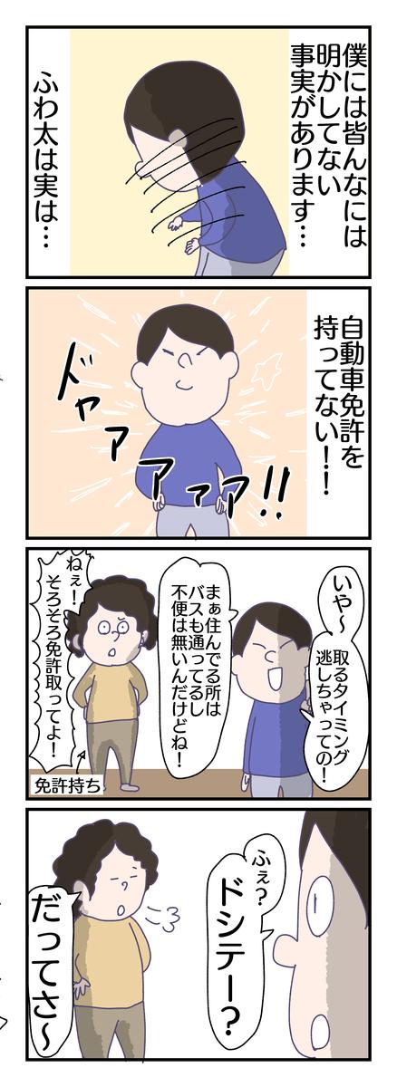 f:id:YuruFuwaTa:20190422160651p:plain